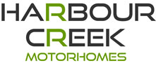 Harbour Creek Motorhomes – Your South Coast Westfalia Dealer
