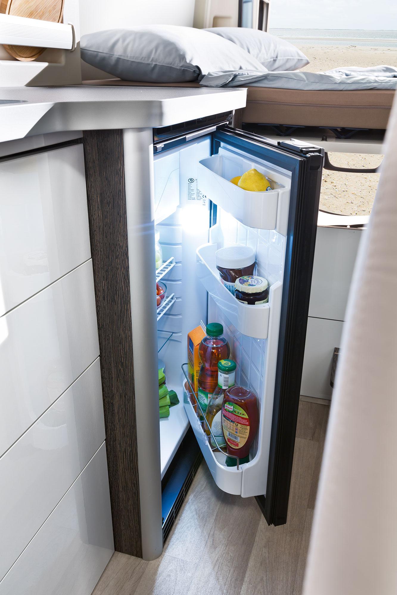 Erfreut Afri Cola Kühlschrank Zeitgenössisch - Innenarchitektur ...